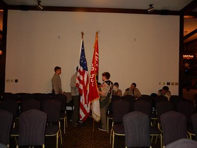 Joint Eagle COH - Nov 24