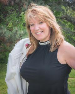 Jill Underwood