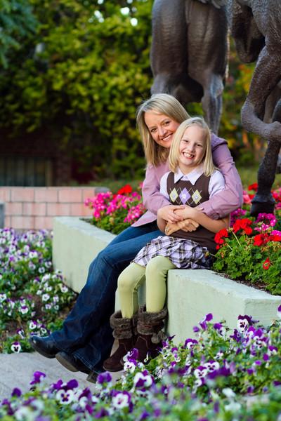 Swartz Family Portraits 107.jpg