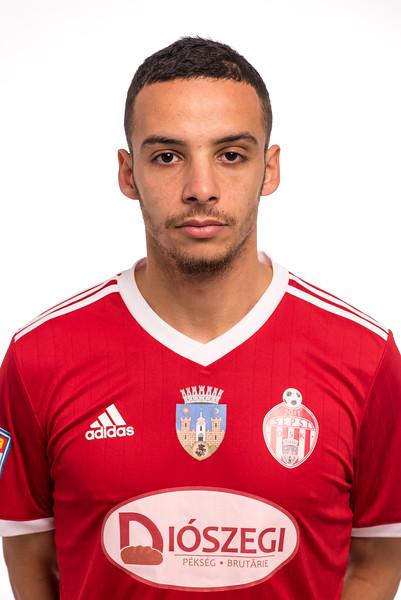 (126) Hilal Ben Moussa 20.jpg
