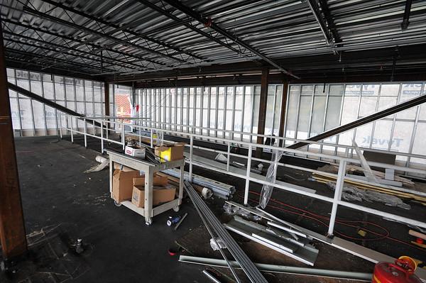 Stadium Constructon-5-28-2013