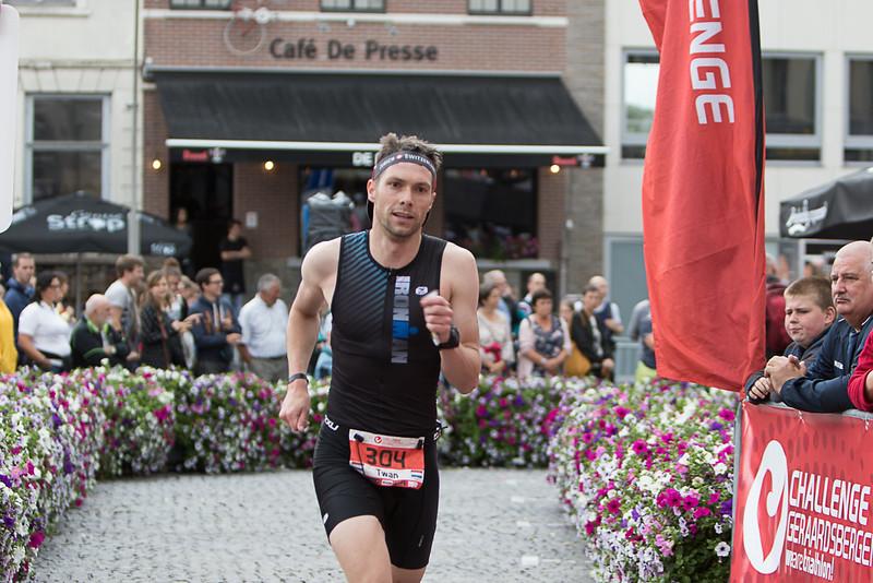 challenge-geraardsbergen-Stefaan-0954.jpg