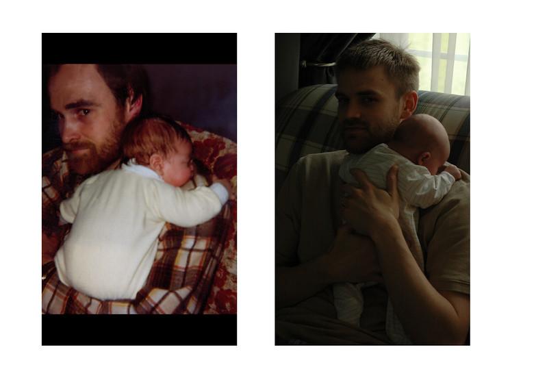 Fathers1.jpg