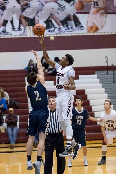 Lower_Merion_vs_Rustin_boys_basketball_JV_Var-1.jpg