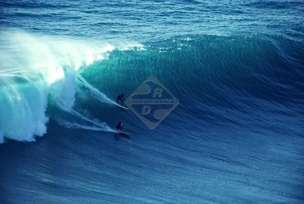 Blacks Beach; Surfer;, Surfing, Ocean Wave, Waves, winter ' La J