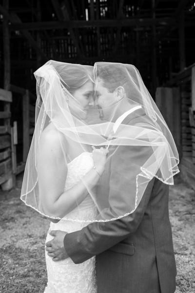 Knoxville Wedding Photographer Wedding141.JPG