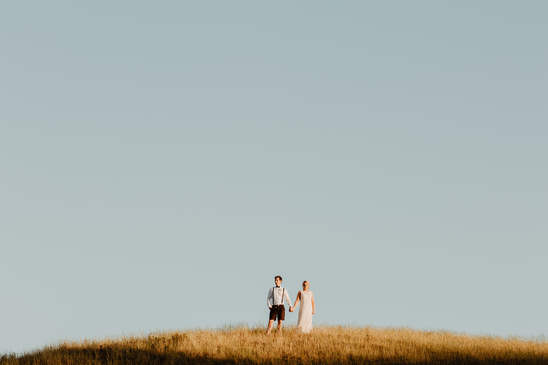 Josh + Katie Wedding-1033.jpg