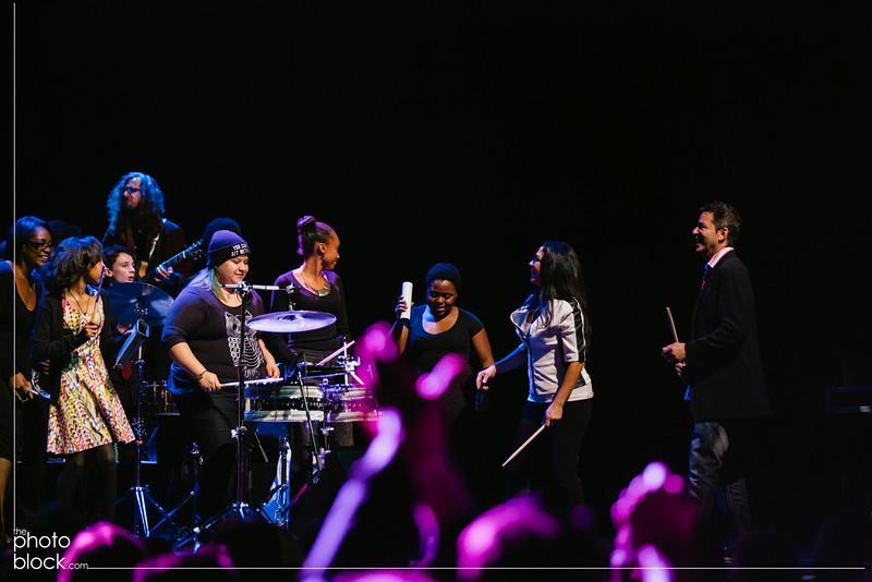 20140208_20140208_Elevate-Oakland-1st-Benefit-Concert-403_Edit_pb.JPG
