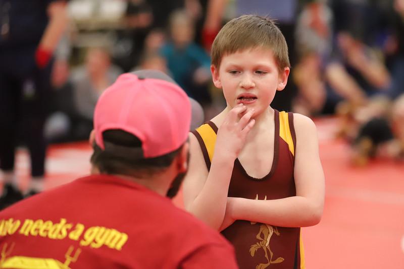 Little Guy Wrestling_4958.jpg