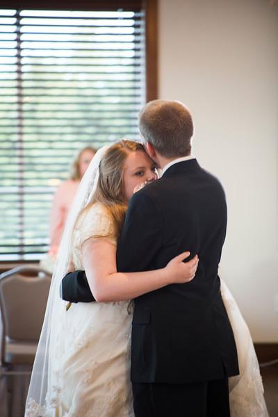 hershberger-wedding-pictures-155.jpg