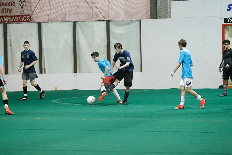 CCC Soccer 2019-02-21-0405.jpg