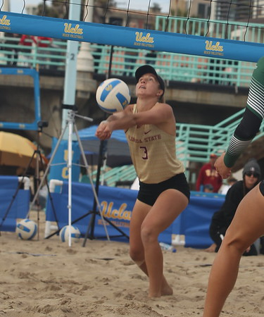 FSU vs Hawaii - East v West (3/9/2019)