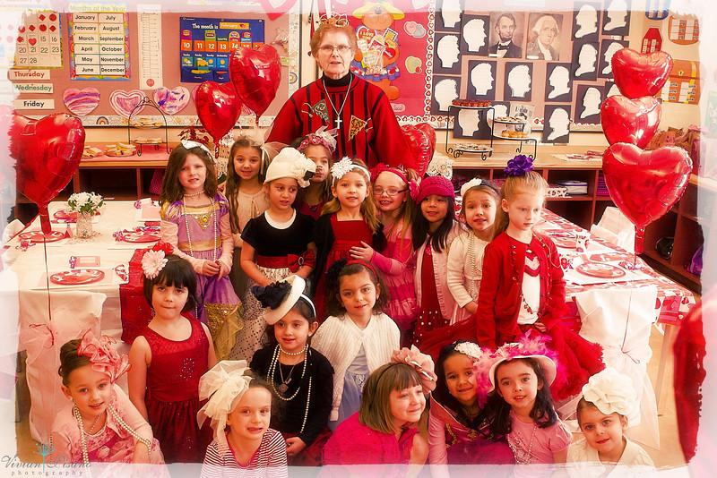 Valentine's Royal Tea Party-17.jpg