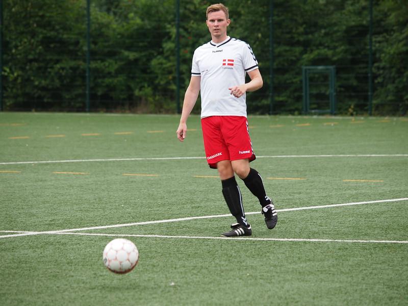 Pressen mod DBU fodbold. Photo- Martin Bager (147 of 243).JPG