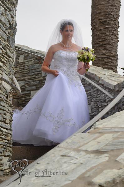 Laura & Sean Wedding-2230.jpg