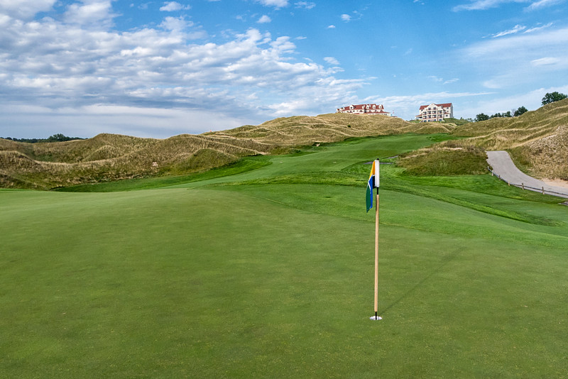Arcadia Bluffs-39-Edit.jpg