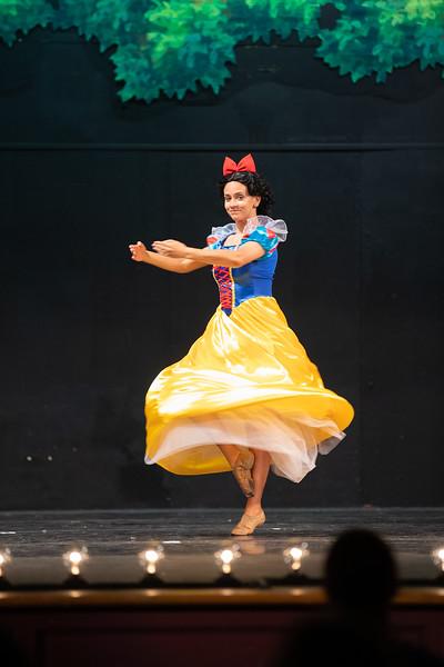 Dance Productions Recital 2019-275.jpg