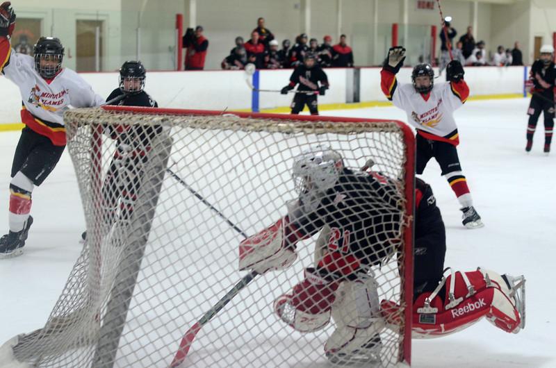 121123 Flames Hockey - Tournament Game 1-045.JPG