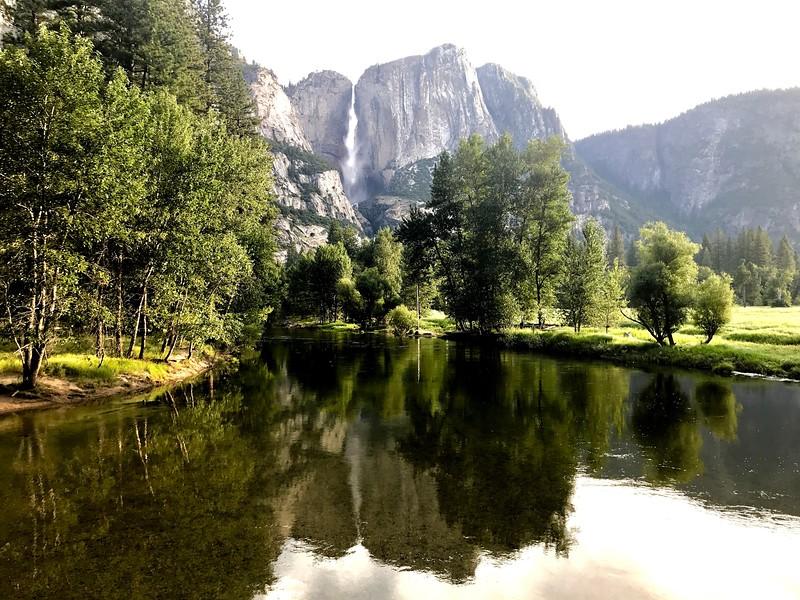 kam7-2019-Yosemite-10.jpg