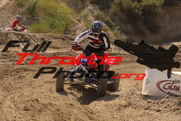 R10 Moto 2