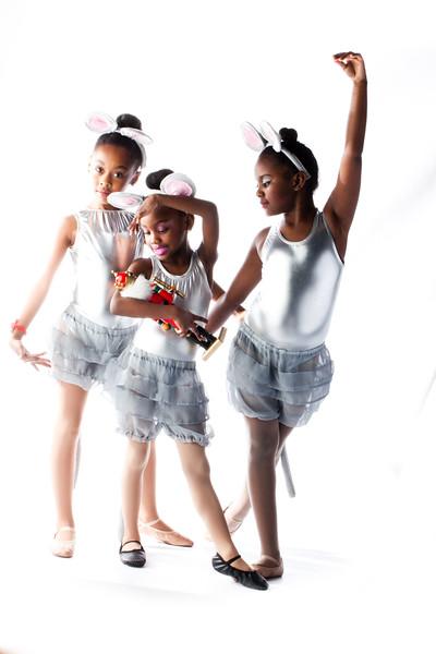 ballerina 2015-0667.jpg