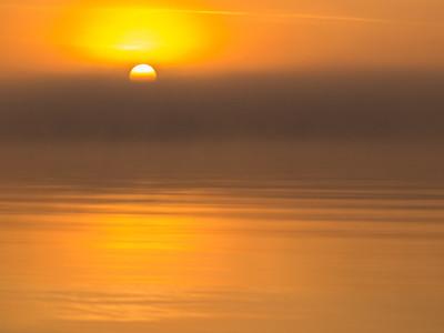 Lake Michigan, Seawall, Arrowhead,Inn