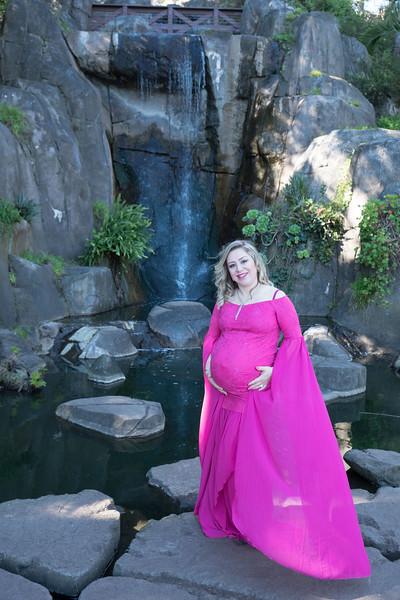 Maternity -08447.jpg