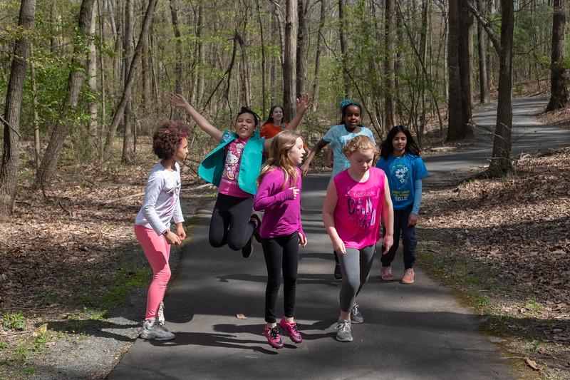 20180421 093 Girl Scouts Outdoor Art and Explorer.jpg