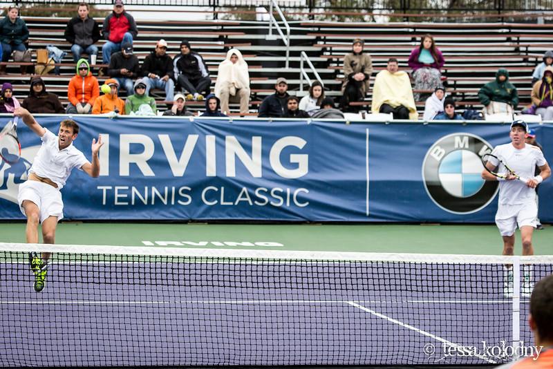 Finals Doubs Action Shots Smith-Venus-3056.jpg