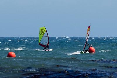 2021.05 Ocean Sports