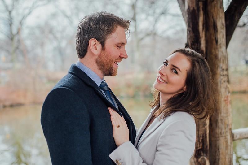 Tara & Pius - Central Park Wedding (80).jpg