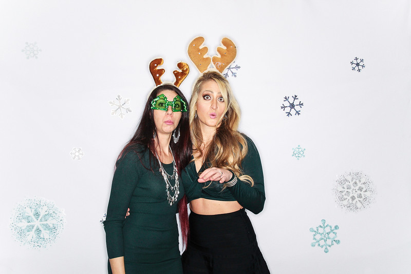Ayuda and Auxillio Christmas Party 2015-Photo Booth Rental-SocialLightPhoto.com-141.jpg