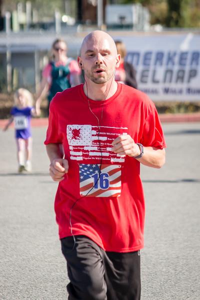 Y Memorial Run-72.jpg