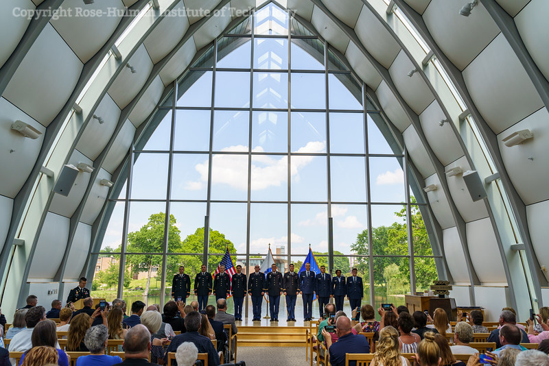 RHIT_ROTC_Commissioning_Commencement__2019-1170.jpg