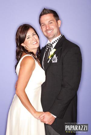 NATALIE & TIM