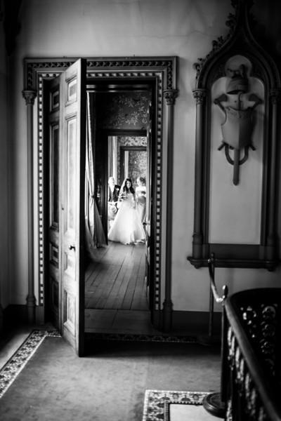 Emma & Nick Wedding-0514-205.jpg