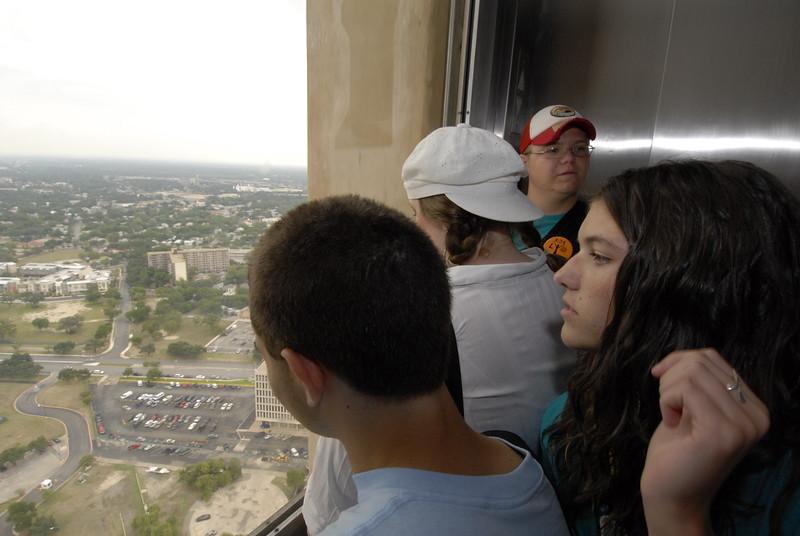 Tower of the Americas 2306.JPG