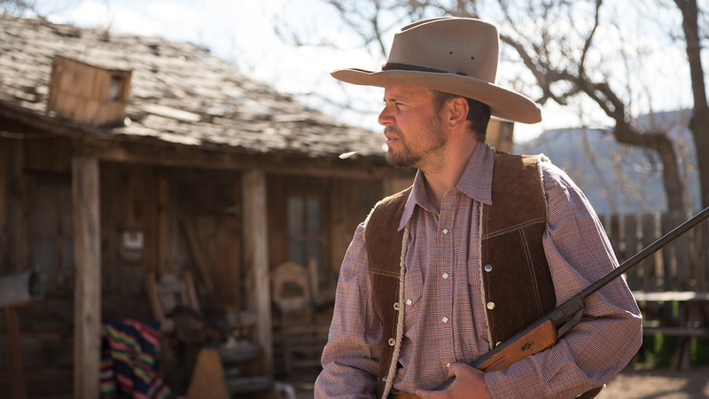 Little Hollywood Museum - outlaw profile - KCOT.jpg