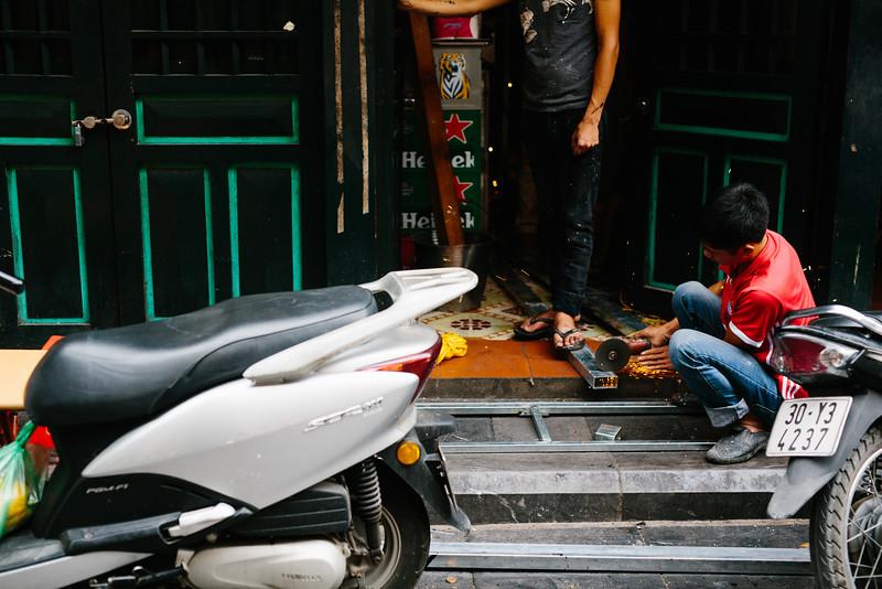 tednghiemphoto2016vietnam-1301.jpg