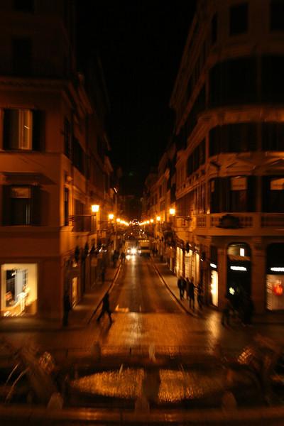 Italy Gianna -   0409.jpg