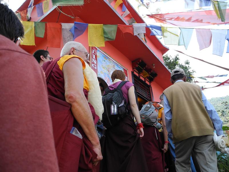 india2011 618.jpg