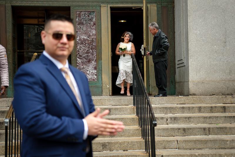 City Hall NYC Wedding E and C-16.jpg