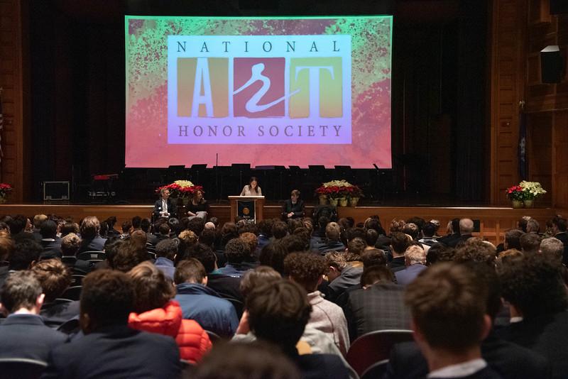 20191211_Art_Honors_Society_JK_-4652.jpg