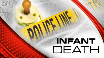 infant-death-under-investigation