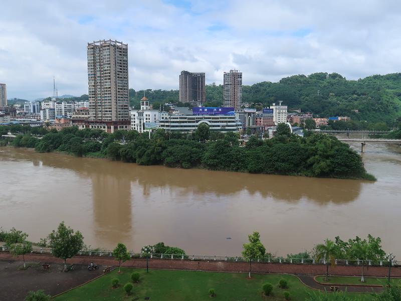 IMG_4392-hotel-view-of-china.JPG