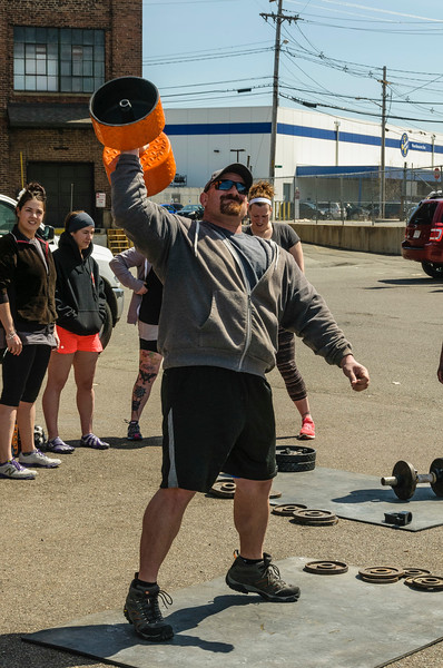 Strongman Saturday 4-12-2014__ERF8282.jpg