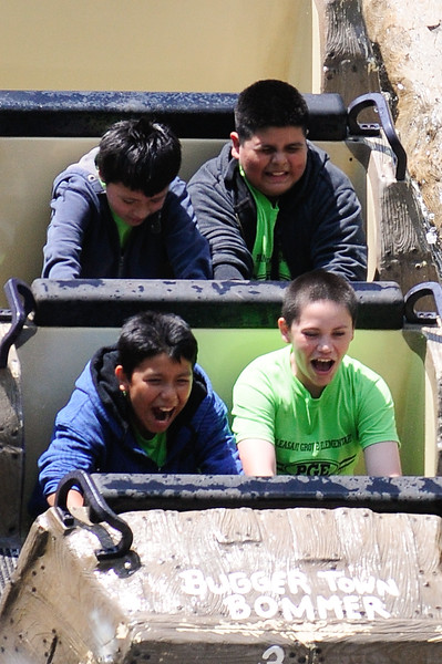 5th-GRD-DOLLYWOOD-96.jpg