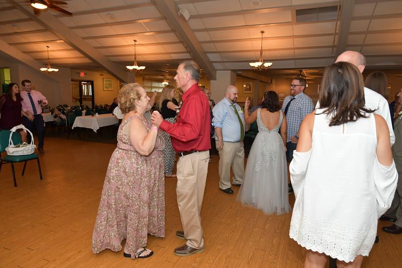 Bill-Grace-Wedding-562