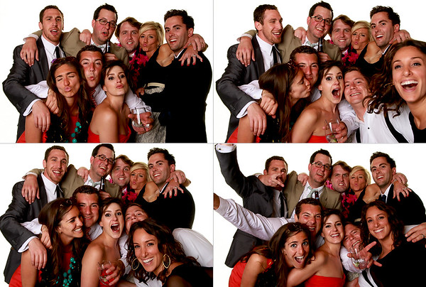 2013.05.11 Danielle and Corys Photo Booth Prints 101.jpg