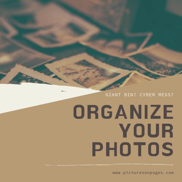 Organize your photos #3.png